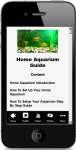 Home Aquarium Guide screenshot 4/4