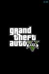Grand Theft Auto V Video Game Wallpaper screenshot 1/6