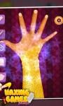 Waxing Games For Boys screenshot 3/5