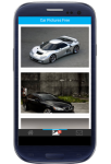 Car Pictures Free screenshot 2/6