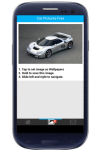 Car Pictures Free screenshot 3/6