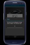 Car Pictures Free screenshot 5/6