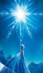 Frozen The movie Live Wallpaper screenshot 1/6