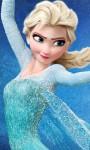 Frozen The movie Live Wallpaper screenshot 4/6