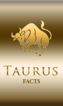 Taurus Facts 240x320 Touch screenshot 1/1