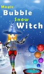 Snow Witch screenshot 1/6
