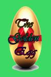 The Golden Egg screenshot 1/3