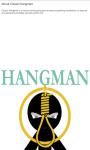 Classic_Hangman screenshot 6/6