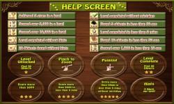 Free Hidden Object Games - Family Restaurant screenshot 4/4