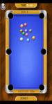 Go Billiard screenshot 1/6