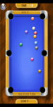 Go Billiard screenshot 3/6