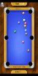 Go Billiard screenshot 4/6