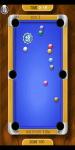 Go Billiard screenshot 5/6
