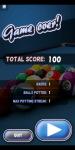 Go Billiard screenshot 6/6