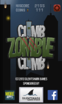 Zombie Climber screenshot 6/6