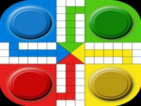The Ludo Game screenshot 3/3