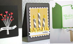 Birthday Cards Idea screenshot 1/3
