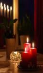 Candles you can use on christmas screenshot 3/3