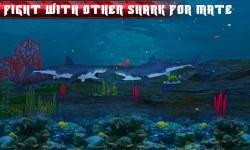 Hungry Blue Shark Revenge 2016 screenshot 3/3