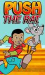 PUSH THE RAT screenshot 1/1