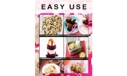 easy biscuits recipes screenshot 2/3