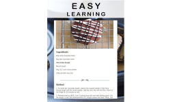 easy biscuits recipes screenshot 3/3
