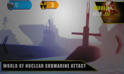World Submarine Combat Lite screenshot 3/3