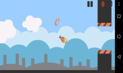 Flappy Bot - Flappy Bird screenshot 3/5