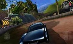 GT Racing motor academy games screenshot 6/6