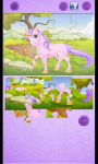 Little Pony Puzzles screenshot 3/3