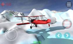 Air King: VR airplane battle screenshot 1/6