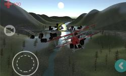 Air King: VR airplane battle screenshot 3/6