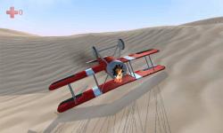 Air King: VR airplane battle screenshot 6/6