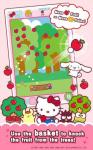 Hello Kitty Orchard original screenshot 1/6