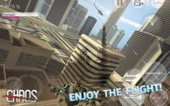 CHAOS  HD perfect screenshot 4/5