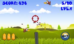 Go Poke Hunter screenshot 3/5