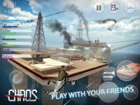 CHAOS  HD complete set screenshot 6/6