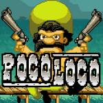 PocoLoco screenshot 1/1