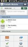 Paltalk Video Chat screenshot 2/4