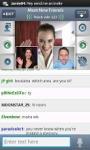 Paltalk Video Chat screenshot 3/4