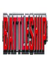 BATTLESHIP and CONNECT 4 FREE screenshot 3/3