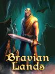 BravianLands screenshot 1/1