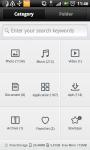 Star High-Speed File Manager screenshot 1/5