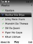 Smash Hits Raatan the Remix screenshot 2/3