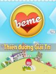 Beme - Thien Duong Giai Tri screenshot 1/6