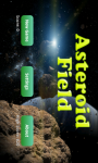 Asteroid Field screenshot 1/3