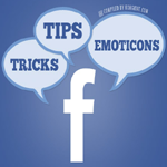 FB tips and Tricks screenshot 1/3