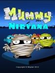 Mummy Nirvana Lite screenshot 1/6
