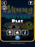 Mummy Nirvana Lite screenshot 2/6