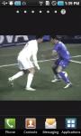 Cristiano Ronaldo CR7 Live Wallpaper screenshot 1/3